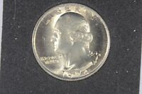 1974 S 25C DC  PROOF  WASHINGTON QUARTER