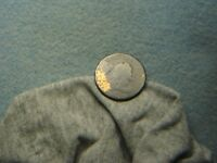 1794 LARGE CENT HEAD OF 1793 S18B VG DETAIL ALMOST FULL DATE 36