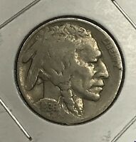 1936 BUFFALO NICKEL.  COLLECTOR COIN FOR YOUR COLLECTION OR SET.11