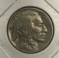 1936 BUFFALO NICKEL.  COLLECTOR COIN FOR YOUR COLLECTION OR SET.8