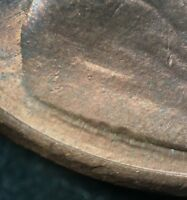 1989 LINCOLN MEMORIAL CENT NO VDB