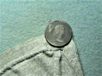 1794 LARGE CENT HEAD OF 1793. S-19B. VG DETAIL. 135 $3500