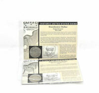 THE MORGAN MINT HISTORICAL UNITED STATES COINS EISENHOWER DOLLARS 1971 TO 1978