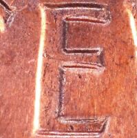 1962 P LINCOLN MEMORIAL CENT  BU  DOULBED DIE REVERSE  DDR 021 / WDDR 007