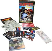 ZOMBIES: VEGAS BOARD GAME BY TWILIGHT CREATIONS INC.