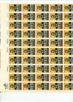 MNH UNUSED POSTAGE IN SHEETS MIXED GROUP $54.00 FACE