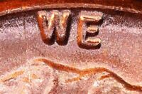 1959 P LINCOLN MEMORIAL CENT   BU   SPIKED HEAD        SKH 1C 1959 03