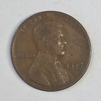 1926-D LINCOLN CENT - HIGH QUALITY SCANS D546