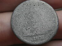 1872 1878 SILVER SEATED LIBERTY QUARTER UNDERWATER/METAL DETECTOR FIND?