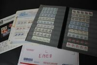 CKSTAMPS : FANTASTIC MINT MOST NH US MOST STRIP OF 5 COILS PNC STAMPS COLLECTION