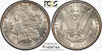 Click now to see the BUY IT NOW Price! 1891 O MORGAN DOLLAR HOT 50 VAM 3A2 PCGS AU 58 TOP POP WITH ONLY 1 FINER