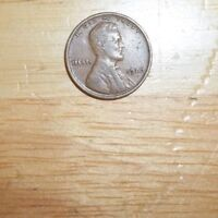 1926 P LINCOLN WHEAT CENT 1 CENT   WWE