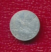 1858 THREE CENT SILVER TRIME COOL TYPE COIN SHIPS FREE