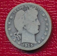 1857 SEATED LIBERTY SILVER DIME  GOOD COIN SHIPS FREE