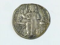 ANDRONICUS II AND ANDRONICUS III 1325 28 BYZANTINE ANCIENT S