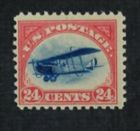 CKSTAMPS: US AIR MAIL STAMPS COLLECTION SCOTTC3 24C MINT OG