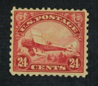 CKSTAMPS: US AIR MAIL STAMPS COLLECTION SCOTTC6 24C UNUSED R