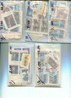 MINT US POSTAGE ALL 10 CENT VALUES $50.00 FACE