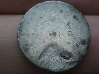 1809-1828 SILVER CAPPED BUST DIME
