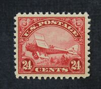 CKSTAMPS: US AIR MAIL STAMPS COLLECTION SCOTTC6 MINT NH OG C