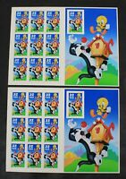 CKSTAMPS: US STAMPS COLLECTION SCOTT3205 MINT NH 10TH IMPERF