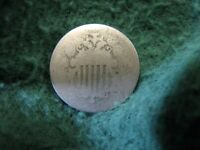 1867  U.S. SHIELD NICKEL    EARLY 5 CENTS COIN  TYPE COIN ONLY