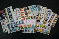 CKSTAMPS : LOVELY MINT NH US BOOKLETS STAMPS COLLECTION   FA