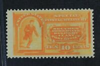 CKSTAMPS: US SPEICAL DELIVERY STAMPS COLLECTION SCOTTE3 MINT