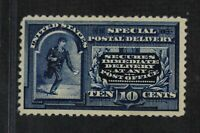 CKSTAMPS: US SPEICAL DELIVERY STAMPS COLLECTION SCOTTE4 MINT