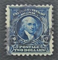 NYSTAMPS US STAMP  479 USED       O15Y1500