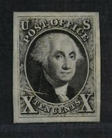 CKSTAMPS: US ERROR EFO FREAKY STAMPS COLLECTION SCOTT2 USED