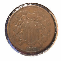 1869 2C, TWO CENT AUTO. COMBINED SHIPPING]25119
