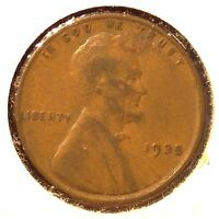 1935 1C LINCOLN CENT AUTO. COMBINED SHIPPING]19259