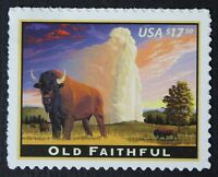 CKSTAMPS: US STAMPS COLLECTION $17.50 MINT NH SELF-ADHESIVE