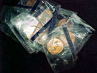 17   1993 P LINCOLN MEMORIAL PENNIES BU FROM US MINT SETS