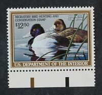 CKSTAMPS: US FEDERAL DUCK STAMPS COLLECTION SCOTTRW56 $12.50