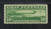 CKSTAMPS: US AIR MAIL STAMPS COLLECTION SCOTTC13 65C MINT NH