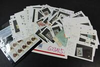 CKSTAMPS : OUTSTANDING MINT & USED US DUCKS STAMPS COLLECTIO