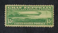 CKSTAMPS: US AIR MAIL STAMPS COLLECTION SCOTTC13 65C MINT PA