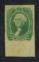 CKSTAMPS: US STAMPS COLLECTION CONFEDERATE STATES SCOTT13 MI