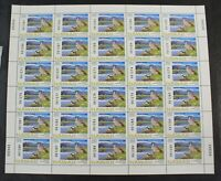 CKSTAMPS: US STAMPS COLLECTION $5 HAWAII 1996 SHEET MINT NH