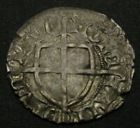 TEUTONIC ORDER SCHILLING ND   SILVER   PAUL  1422 1440    17