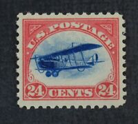 CKSTAMPS: US AIR MAIL STAMPS COLLECTION SCOTTC3 24C MINT NH