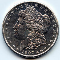 1897 S MORGAN SEE PROMOTION