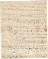 TRANSCRIPTION SERVICE   I EXPERTLY & ACCURATELY TRANSCRIBE YOUR OLD LETTERS