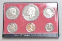 1973S UNITED STATES PROOF SET    FREE EXPEDITED SHIPPING & HANDLING