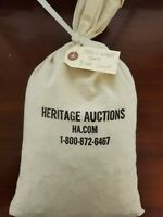 1950'S LINCOLN WHEAT CENTS 5,000 COUNT BAG