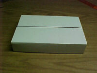 2012 P  GROVER CLEVELAND  DOLLAR US MINT ROLL 1ST TERM   SEALED   GC5