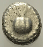 DIONYSOS PAMPHYLIEN SIDE AR STATER ATHENA GRANATAPFEL  FC 18