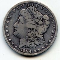 1894-S MORGAN SEE PROMOTION